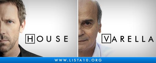 House | Varella