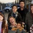 """E as novidades da TV paga americana começam a ferver! O Showtime, emissora americana, anunciou a renovação conjunta das séries """"Shamesless"""", """"Californication"""" e """"House of Lies"""". Entre elas, a […]"""