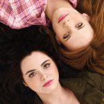 "Freeform cancela ""Switched at Birth""; 5ª temporada será a última"