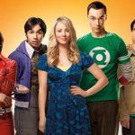"""CBS renova """"The Big Bang Theory"""" até a 12ª temporada"""