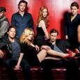 """Não será neste domingo, 06 de janeiro, que o SBT vai iniciar a transmissão da série vampiresca """"True Blood"""". De acordo com informações da emissora, a estreia foi adiada para […]"""
