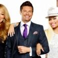 """Com 16 dias de atraso em relação aos Estados Unidos, o Canal Sony traz a 12ª temporada do reality show """"American Idol"""", apresentado por Ryan Seacrest. Criado em 2002, o […]"""