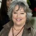"""Com o cancelamento de """"Harry's Law"""", Kathy Bates agora se juntará ao elenco da 3ª temporada do terror """"American Horror Story"""", do canal americano FX. Os produtores ainda não […]"""