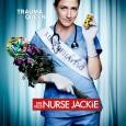 """Depois de divulgar um vídeo com algumas cenas da 5ª temporada de """"Nurse Jackie"""", o Showtime liberou o cartaz promocional, que mostra Jackie (Edie Falco) com uma faixa de """"Miss […]"""