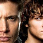 """CW renova """"Supernatural"""", """"The Flash"""" e mais nove séries"""