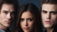 """O canal americano CW bateu o martelo e oficializou que a oitava temporada de """"The Vampire Diaries"""" será a última da série. A notícia, no entanto, não surpreendeu os fãs, […]"""