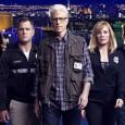"""E o momento mais (in)esperado chegou: a CBS decidiu cancelar uma de suas séries mais antigas. O drama forense """"C.S.I.: Crime Scene Investigation"""" se despede do público após 15 temporadas […]"""