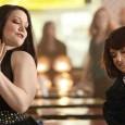 """No dia 16 de janeiro, o canal americano Lifetime havia anunciado o cancelamento de """"Drop Dead Diva"""", alegando que a atração gerava altos custos de produção, além de a audiência […]"""