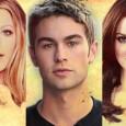 """Depois de ter sido jogada no lixo pela Warner Channel, há quase dois anos que a série teen """"Gossip Girl"""" ganhou estabilidade no canal pago Glitz*. E é lá que […]"""