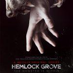 "Conheça ""Hemlock Grove"", a nova série da Netflix"