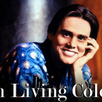 """SBT adquire a série """"In Living Color"""""""