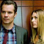 """FX renova """"Justified"""" e mais 3 séries; canal anuncia novidades"""