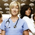 """O Showtime divulgou nesta segunda-feira, dia 11 de março, um novo vídeo que mostra o que vem pela frente na 5ª temporada de """"Nurse Jackie"""": Os novos episódios estreiam nos […]"""
