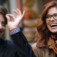 """Parece que a série musical da NBC não agradou. A atriz Debra Messing, uma das protagonistas de """"Smash"""", foi confirmada em um novo piloto de comédia da CBS, uma […]"""
