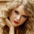 """Participação especial na comédia da FOX. O episódio final da 2ª temporada de """"New Girl"""" vai receber a cantora Taylor Swift. De acordo com o portal EW, Taylor vai interpretar […]"""