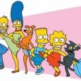 """A FOX americana anunciou a renovação da série animada """"The Simpsons"""" para mais duas temporadas. Com a novidade, a série acaba de se tornar o programa de maior duração […]"""