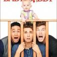 """As aventuras de Ben Wheeler como papai precoce chegaram ao fim. O canal pago Freeform anunciou o cancelamento de """"Baby Daddy"""" após seis sólidas temporadas. A atração narrava a trajetória […]"""