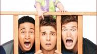 """Boas notícias! O """"novo"""" canal Freeform anunciou a renovação da série """"Baby Daddy"""" para uma 6ª temporada. A série gira em torno de Ben Wheeler (Jean-Luc Bilodeau), um rapaz que […]"""