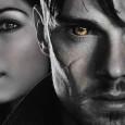 Muita alegria para os fãs de duas séries do canal americano CW. A emissora anunciou na sexta-feira, dia 26 de abril, a renovação de mais duas de suas principais séries. […]