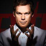"""""""Não vai ser bonito"""", revela teaser da 8ª temporada de """"Dexter"""""""
