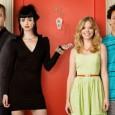 """Depois de anunciar o cancelamento da série, a emissora ABC decidiu exibir os episódios finais de """"Don't Trust the B---- in Apartment 23"""". De acordo com o portal TV Line, […]"""