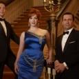 """A tão esperada 6ª temporada de """"Mad Men"""" finalmente chega no Brasil. Com somente quinze dias de atraso em relação aos Estados Unidos, a HBO Brasil estreia os novos episódios […]"""