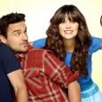 """A FOX deu mais uma chance para a comédia """"New Girl"""". A série, protagonizada por Zooey Deschanel, retorna para uma 7ª temporada. No entanto, o programa não terá uma temporada […]"""
