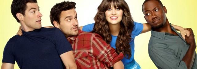 """Com um pouco de mais de sete meses de atraso em relação aos Estados Unidos, a FOX Life traz a 5ª temporada da série """"New Girl"""", protagonizada por Zooey Deschanel. […]"""