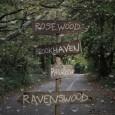"""Com lançamento previsto para o dia 22 de outubro, """"Ravenswood"""", o spin-off de """"Pretty Little Liars"""", teve o seu primeiro trailer divulgado pela ABC Family. Confira: A 4ª temporada […]"""