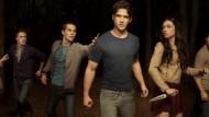 """É o fim da linha para uma das séries teen mais badaladas do momento. Jeff Davis, o criado de """"Teen Wolf"""", anunciou que a sexta temporada será a última da […]"""