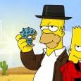 """É recorrente a prática de criar aberturas alternativas para a animação """"The Simpsons"""" (ou, """"Os Simpsons"""", no Brasil). Além da famosa introdução com música da cantora Ke$ha, chegou a vez […]"""