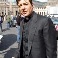 """Com o piloto aprovado pelo Showtime, iniciam-se as gravações de """"The Vatican"""", série que pretende abordar os bastidores da Igreja católica nos dias atuais, revelando jogos políticos, conspirações e, ainda, […]"""