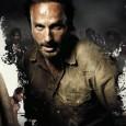 """O sucesso de """"The Walking Dead"""" garantiu promoção para três personagens da série. A 4ª temporada trará como parte do elenco fixo Emily Kinney (Beth, a filha de Hershel), Chad […]"""