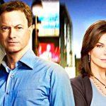 """CBS cancela """"C.S.I.: NY"""""""