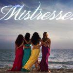 """Novos vídeos de """"Mistresses"""", nova série da ABC"""