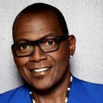 """""""American Idol"""" perde Randy Jackson"""