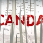 "ABC renova ""Grey's Anatomy"", ""Scandal"" e mais nove séries"