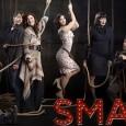 """A série """"Smash"""" estreia no canal Studio Universal. A partir do dia 02 de junho, domingo, a primeira temporada será exibida com dois episódios na sequência, a partir das 20h […]"""