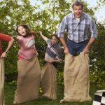 """ABC renova """"Revenge"""", """"The Middle"""" e mais 4 séries"""
