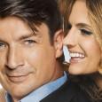 Maio é o mês de upfront dos canais americanos, quando resolvem-se as pendências, renovando ou cancelando as produções. E a ABC oficializou a renovação de três séries e o […]