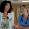 """E todos vibraram com a renovação de """"Nurse Jackie"""" para uma 6ª temporada. No entanto, a série do Showtime acaba de perder Eve Best. A atriz, que interpreta a Dra. […]"""