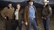 SINOPSE ELENCO NO BRASIL SINOPSEWalt Longmire é o xerife de Absaroka, no Wyoming. Quando ele retorna ao trabalho, após a morte de sua esposa, ele conta com a ajuda de […]