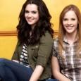 """Depois de roubar trazer a série do Sony Spin, o Canal Sony estreia a segunda temporada do drama teen """"Switched at Birth"""". O atraso em relação aos Estados Unidos é […]"""