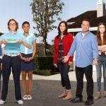 """""""The Neighbors"""" chega no Canal Sony em julho"""