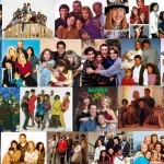 Seriados no Brasil: os 10 nomes e traduções mais bizarros — parte III