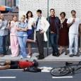 """Temporada nova chegando no canal pago Studio Universal. """"Nurse Jackie"""" está de volta e dessa vez com episódios inéditos da 5ª temporada, que conta com a produção de 10 novos […]"""