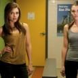 """Boas e más notícias. O canal pago americano ABC Family anunciou a renovação da veterana """"Switched at Birth"""" para uma 3ª temporada, com previsão de estreia para janeiro de 2014. […]"""