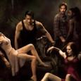 """Parece que a HBO americana acredita que ainda existe fôlego para """"True Blood"""". A série vampiresca foi renovada para uma 7ª temporada e deve garantir, pelo menos, mais 10 episódios. […]"""