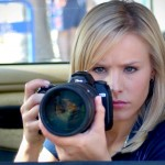 "Assista ao trailer do filme de ""Veronica Mars"""