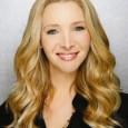 """E mais novidades chegam na terceira temporada de """"Scandal"""". O drama de Shonda Rhimes terá participações recorrentes da atriz Lisa Kudrow (""""Friends""""). Segundo divulgou o Hollywood Reporter, nenhuma informação sobre […]"""